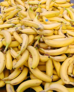 bananas by topiccio on Flickr
