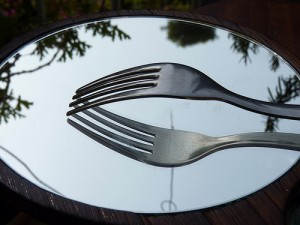 Reflections on 2011 – The Year of the Table