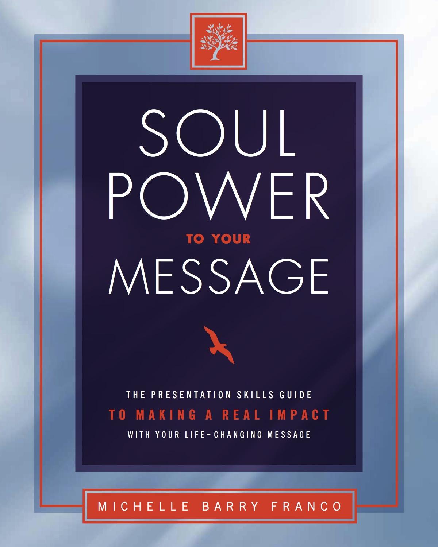 SoulPower_CVR_Email