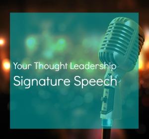 YTL_signature_speech