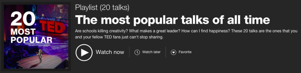 20_most_popular_TED_talks