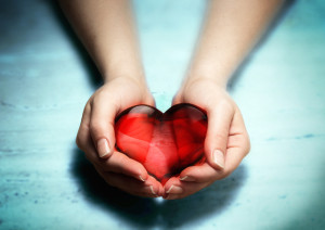 heart_hands_smaller
