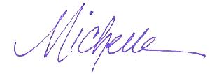 signature_thin_purple